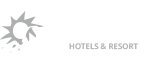 Logo Maslinica Hotels Resort